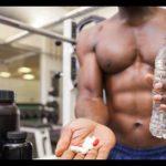 Prednisolone for bodybuilding