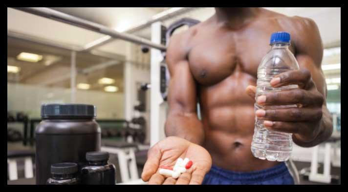 Buy prednisolone for bodybuilding and sports